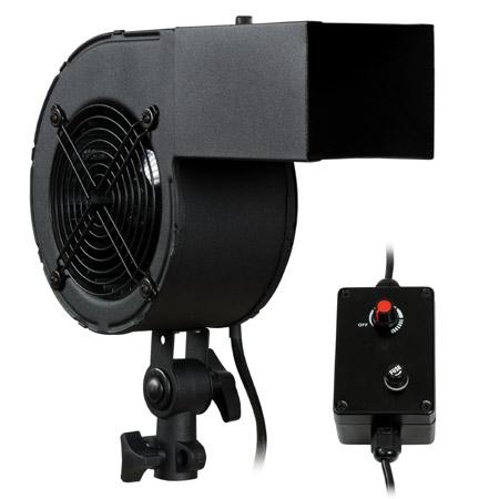 METTLE Windmaschine W 120