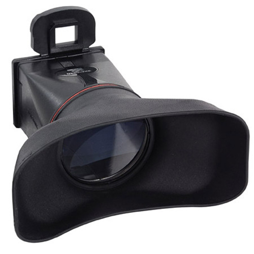 NANGUANG LCD Viewfinder CN-278