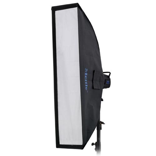 METTLE Striplight Softbox