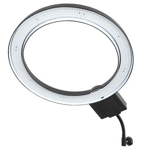 NANGUANG LED-Ringleuchte CN-R640