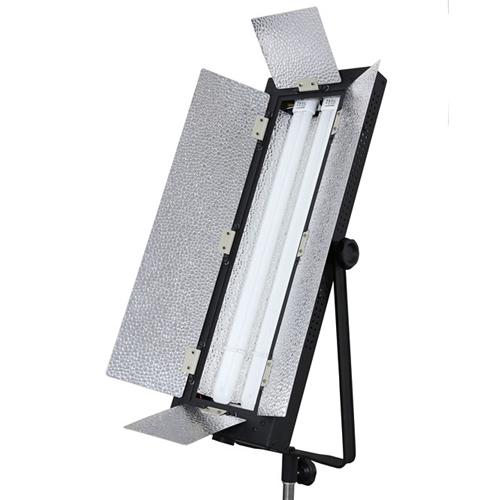 NANGUANG Tageslicht-Studioleuchte Striplight 110A